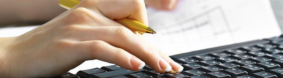 Quickbooks Consulting Santa Rosa Bookkeeping Quickbooks Professional