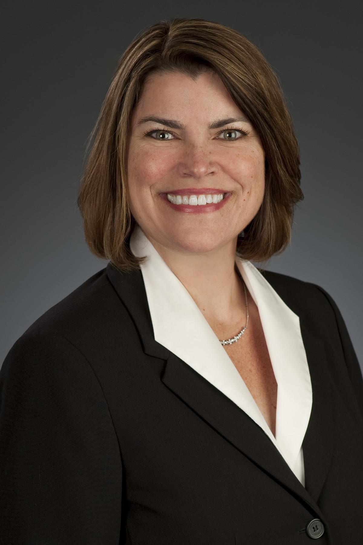 Tina Perez